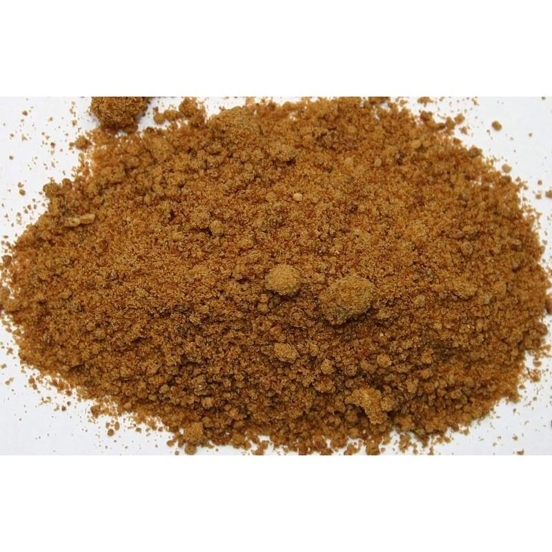 sucre-de-canne-complet-rapadura-vrac-100-g