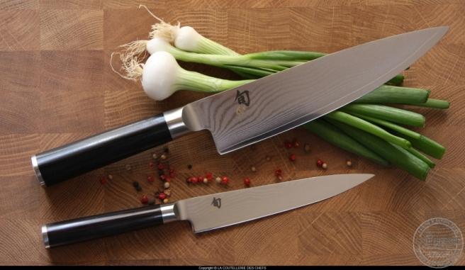 4-couteaux-de-cuisine-shun-classic-le-bloc-magnetique-i-479-3