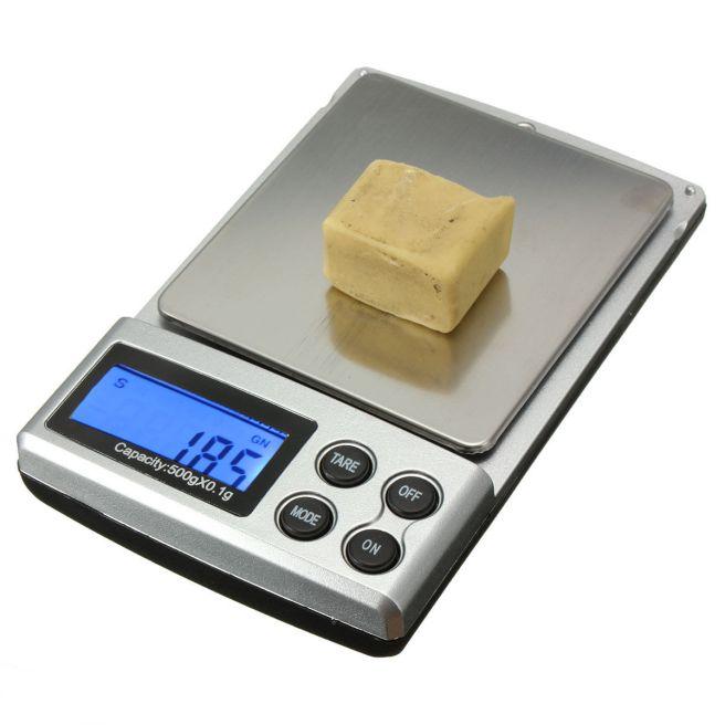 500g-01g-LCD-Digital-Balance-Electronique-Precision-Pèse-Poche.jpg