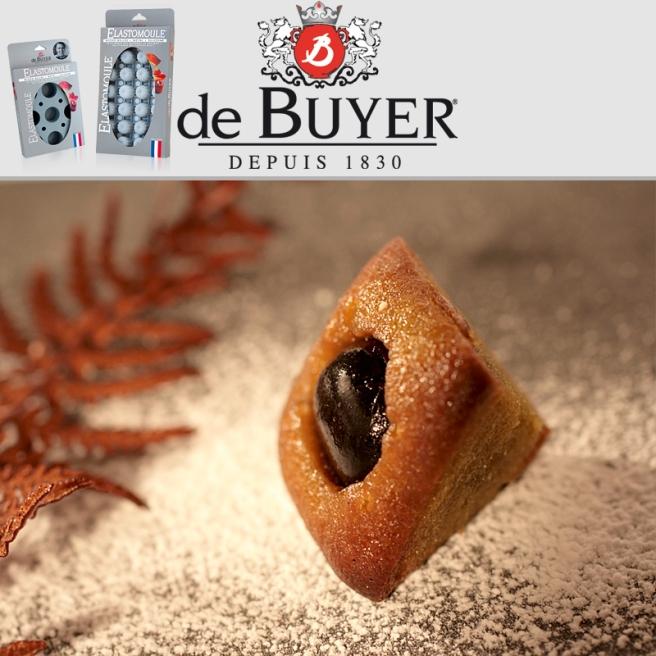 de_buyer_elastomoule_24pyramide02