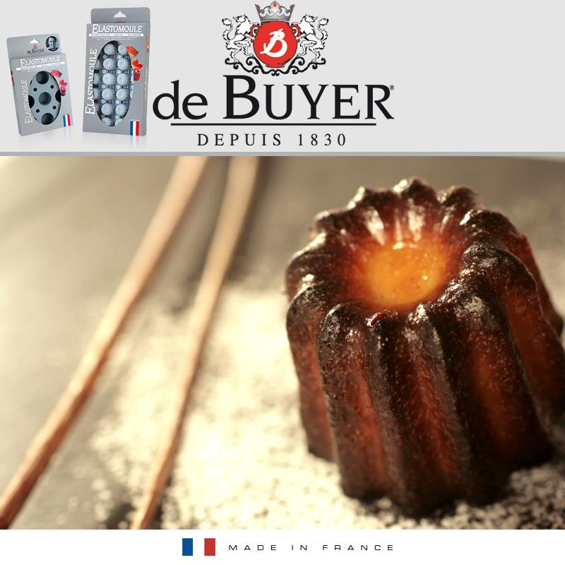 de_buyer_elastomoule_8_cannele_life