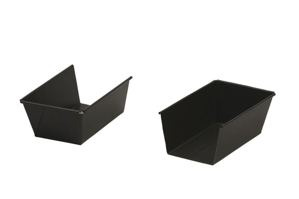 I-Grande-14835-moule-a-cake-extensible-de-20-a-35-cm.net.jpg