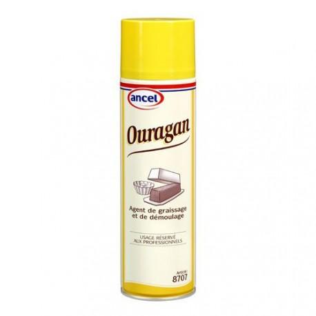 ouragan-demoulage-aerosol-500ml