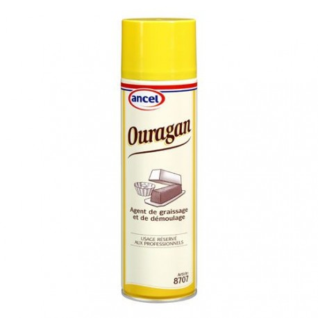 ouragan-demoulage-aerosol-500ml