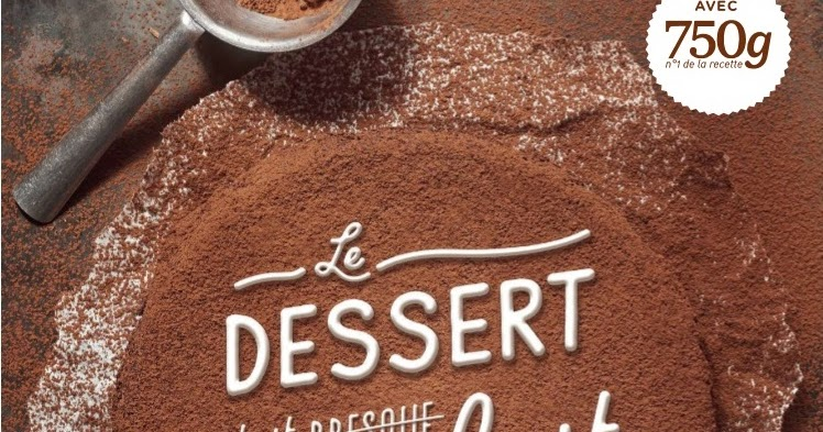 le_dessert_etait_presque_parfait_pascale_weeks_avis