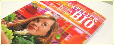 livre-atelier-bio-biocomtout