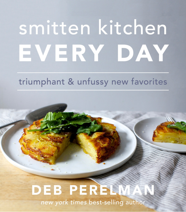 smitten-kitchen-every-day-final-cover