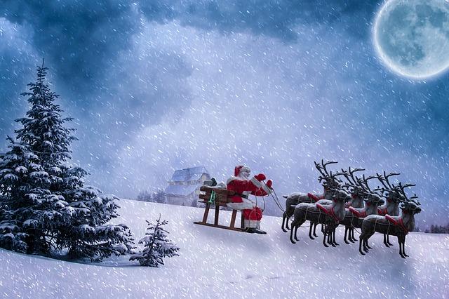 christmas-2930502_640.jpg