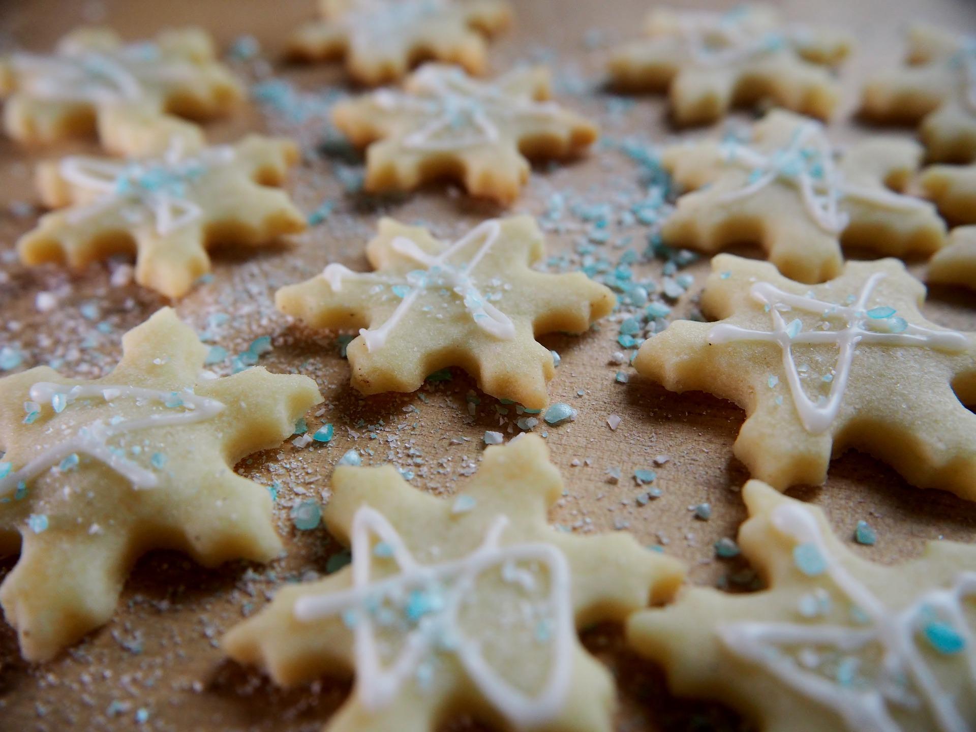 cookies-2926105_1920.jpg