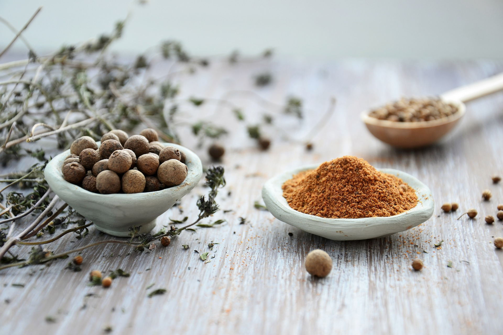 spices-2902439_1920.jpg